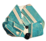 Friends of Mineralogy Colorado Chapter