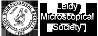 Leidy Microscopical