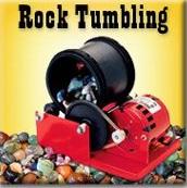 rock-tumbler