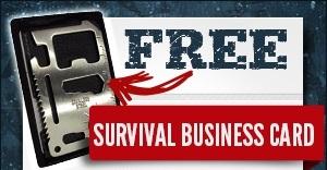 11 in 1 Credit Card Multi Tool Free