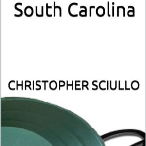 Gold Panning in South Carolina Kindle Edition