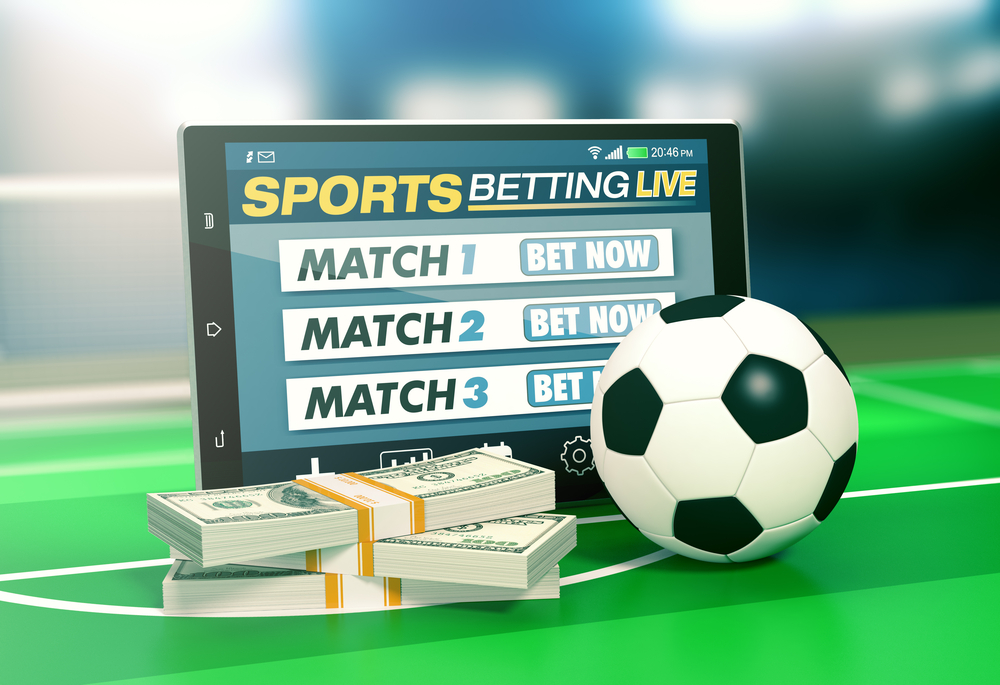 How do i bet on sports online bitcoins price 2009 riding