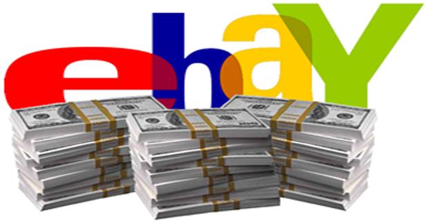 Is Ebay Profits From Drop Shipping Dead Blog Guyz Com