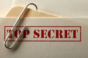 top_secret_blogging_tips_1_592x390