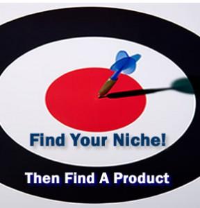 niche-market-easy