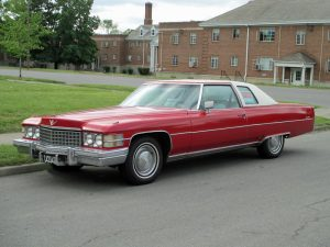 1974_cadillac_coupe_deville_red