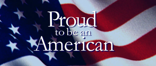 proud-to-be-an-american-pictures-photos